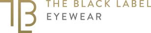 TBL eyewear by The Black Label