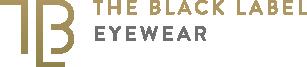 TBL eyewear by The Black Label